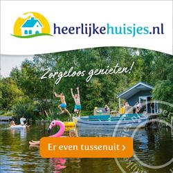 De leukste vakantiehuizen in Frankrijk - heerlijkehuisjes.nl