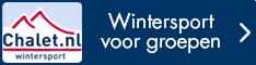 www.chalet.nl
