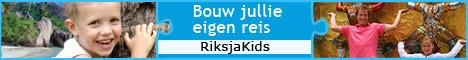 Bouw je eigen reis bij canadaonline.nl