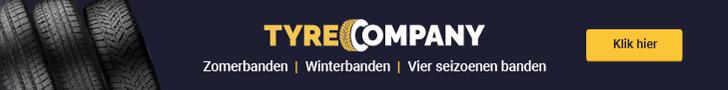 TyreCompany.nl is onderdeel van Europa's grootste online velgen- en bandenportaal.