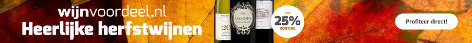 Heerlijke BBQ-wijnen - vanaf 4,99