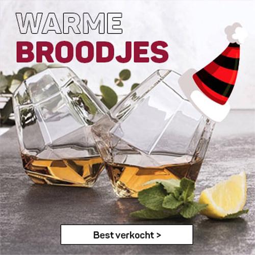 Klik hier voor de korting bij Ditverzinjeniet.nl