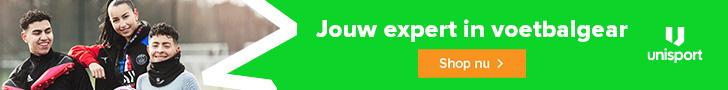 Summer sale 2021 NL