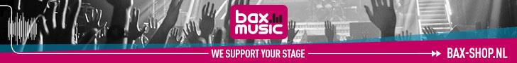 Bax-shop.nl | SALE tot 70% korting