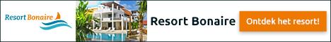Resortbonaire
