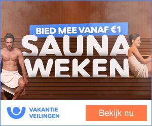 Saunaweken