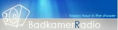 Klik hier voor de korting bij Badkamerradio.nl