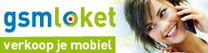 Verkoop je mobiel aan GSMLoket