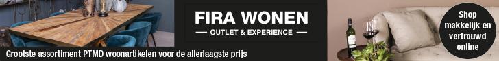 Ga naar de website van FIRA Wonen!