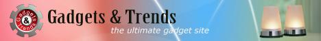 Ga naar de website van Gadgets & Trends!
