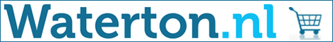 Regenton kopen? | Waterton.nl