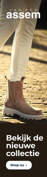 https://www.assem.nl/schoenen/aanbiedingen