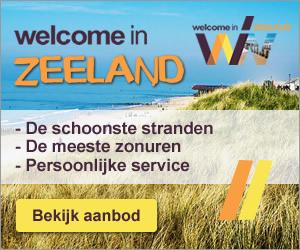 zeeland-provincie-vakantie-bezienswaardigheden-kinderen