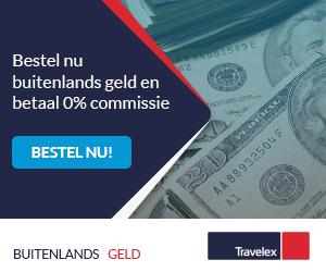 Klik hier voor de korting bij GWKTravelex.nl