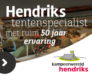 kampeerwereld.nl voor al je slaapzakken en rugzakken