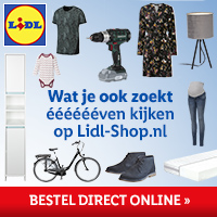 Lidl NL