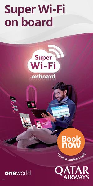 Super Wifi 300x600