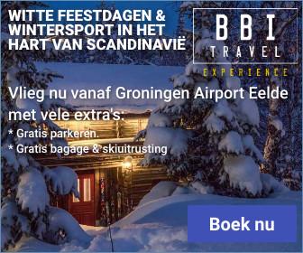 Klik hier voor de korting bij BBI-Travel.nl