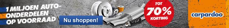 auto onderdelen en auto-accessoires