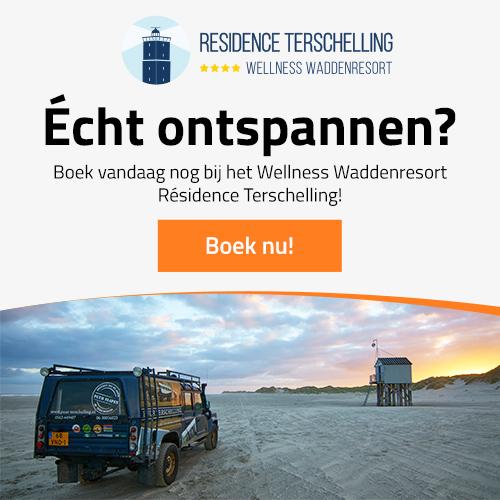 Residenceterschelling.nl - 500x500