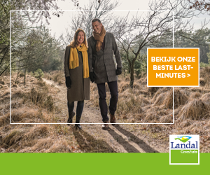 vakantieparken-gelderland-bungalowpark