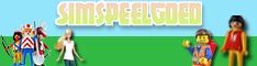 Klik hier voor de korting bij Simspeelgoed.nl
