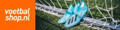 Adidas voetbalchoenen