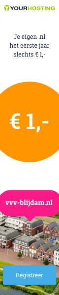 Registreer nu een .nl-domeinnaam voor € 1,-