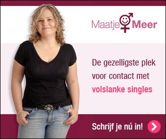 Maatjemeer-Match.nl
