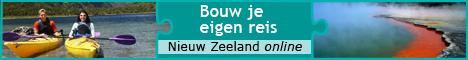 Een verre Nieuw Zeeland reis staat bij veel reizigers al lang op het lijstje. Reizen in alle vrijheid, slapen in knusse guesthouses en farms en rijden door afwisselende landschappen.
