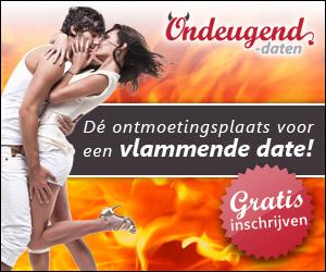 Ondeugendaten.nl