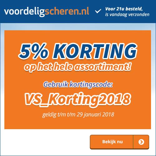 VS_Korting2018