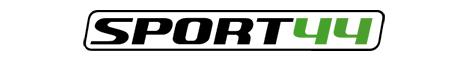 Ga naar de website van Sport44!
