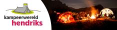 Kampeerwereld.nl de webshop voor tenten, kampeerartikelen en outdoor