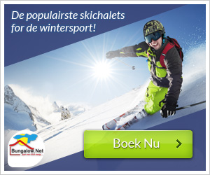 Wintersport Vakantiehuizen