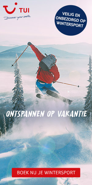 tui wintersport 2021