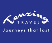 Tenzing Travel Amerika reizen