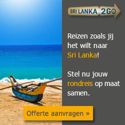 SriLanka2GO_250x250