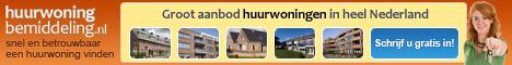 Ga naar de website van Huurwoningbemiddeling.nl!