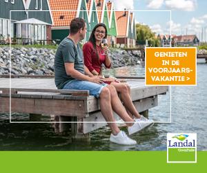 Landal Denemarken