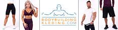 Klik hier voor de korting bij Bodybuildingkleding