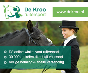 30% korting op winterkleding - dekroo.nl