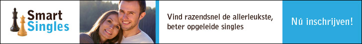 SmartSingles.nl