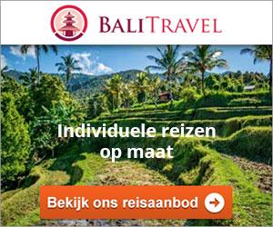 Balitravel