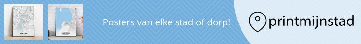 Printmijnstad.nl