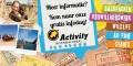 Informatiedag Activity International