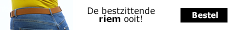 Ga naar de website van Happystrappy.nl!