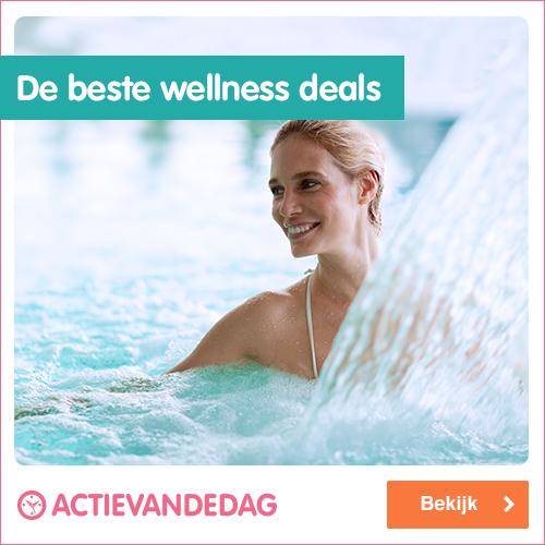 Goedkope wellness | Korting op sauna en wellness met Goedkoop Product