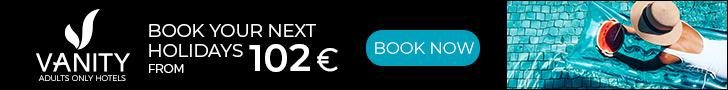Hotelsviva.com – Tot 30% korting in Mallorca