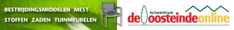 Ga naar de website van DeOosteindeOnline.nl!
